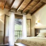 Habitación Junior+Suite