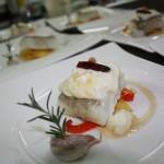 restaurante-el-palco-02