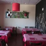 restaurante-el-palco-03