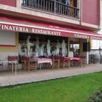 restaurante-el-palco-04