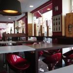 restaurante-el-palco-05