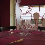 restaurante-el-palco-06