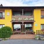 hotel-villa-mestas-01