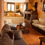 hotel-villa-mestas-03