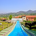 hotel-villa-mestas-06