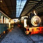 museo-ferrocarril-01