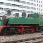 museo-ferrocarril-02