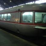 museo-ferrocarril-03