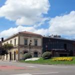 museo-ferrocarril-04