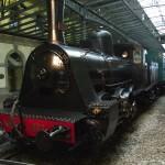 museo-ferrocarril-05