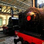 museo-ferrocarril-06