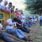 Fiestas del Segador (2)