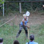 Fiestas del Segador (3)