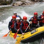 rafting-05