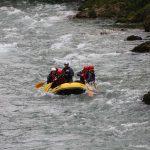 rafting-06