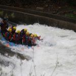 rafting-en-asturias-36-1024x683