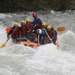 rafting-en-asturias-39-1024x683