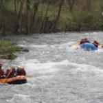 rafting-en-asturias-49-1024x683