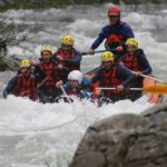 rafting-en-asturias-56-1024x683
