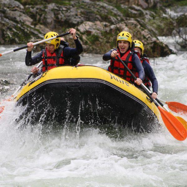 rafting-en-asturias-61-1024x683