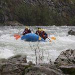 rafting-en-asturias-62-1024x683
