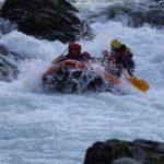rafting-en-asturias-69-1024x683