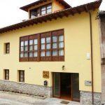 149928_casa-rural-pelayin_1445332807_o