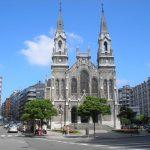 34265-iglesia-de-sabugo