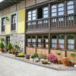 La Llastra es un hotel rural moderno que surge de la rehabilitación de una antigua casa tradicional asturiana. Aquí encontrará todas las comodidades y le dispensaremos una atención familiar y cercana. Estamos en el concejo o municipio de Llanes, en