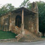 ErmitaSantaCruz1