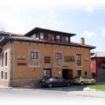 Hoteles-y-Apartamentos-En-Llanes-Hotel-Luna-Del-Valle--1024x768