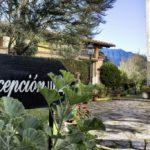 hotel la arquera (2)