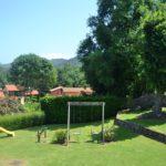 jardin (15)