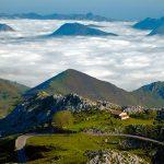 lagos-covadonga-DSC_0116-d30