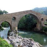 puentesinhiedra