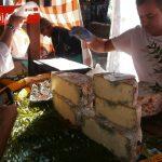 certamen queso gamoneu (2)