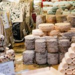 certamen queso gamoneu (3)