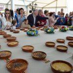 festival del arroz con leche (4)