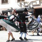 fotoscontenidos-2011-bailes
