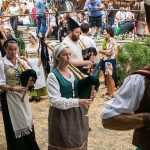 mercado medieval porrua (1)