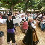 mercado medieval porrua (6)