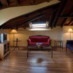 126404_casas-rurales-iris-de-paz_1465223994_o