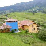 129650_hotel-rural-valleoscuru_1236188775_g