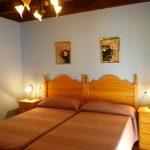 136019_apartamentos-rurales-gamoneu_0847460001412110257_o