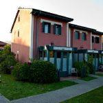 145534_apartamentos-del-norte_1392035733_o
