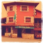 Bar Casa Pedro (3)