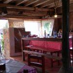 Bar Casa Pedro (5)