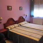 Benidorm_Hotel_-habitaciones-2