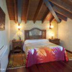 HOTEL SUECUEVAS- LLANO DE CON-09-b