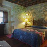 HOTEL SUECUEVAS- LLANO DE CON-21-b